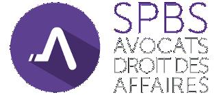 SPBS Avocats
